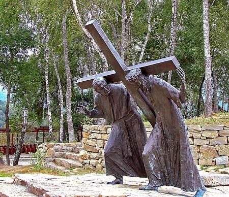 SOCIETY OF JESUS MARY JOSEPH RAIPUR   Rev  Fr  Mathias Wolff